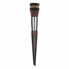 MUFE - 122 Blending powder brush
