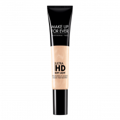 MUFE - Ultra HD soft light 30 - GOLDEN CHAMPAGNE