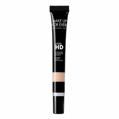 MUFE - ULTRA HD CONCEALER 7ml - R20