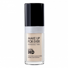 MUFE - ULTRA HD FOUNDATION 30ml - Y205